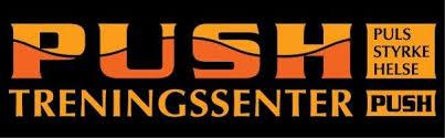 Push Treningssenter